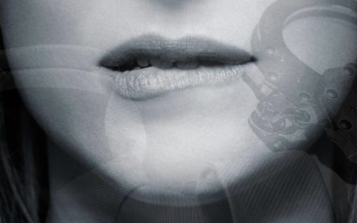 50 Shades of Ambiguity: Why the 'Gray Zone' is Good For You