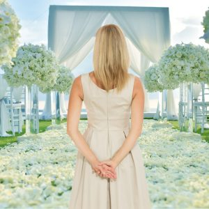 How to Survive (and Enjoy) Going to a Wedding Solo ...
